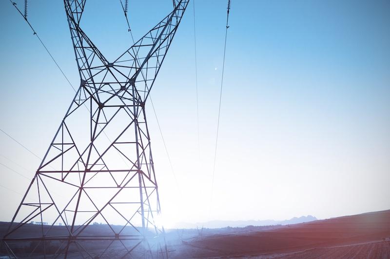 Fournisseur Electricité